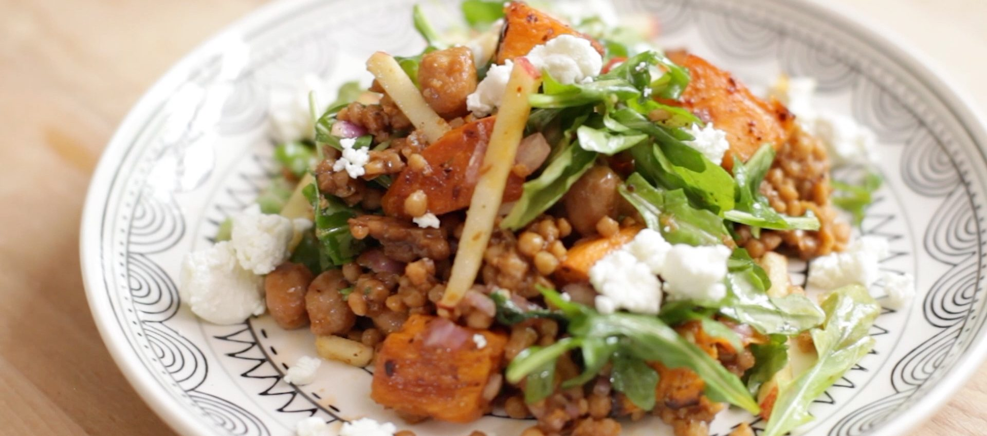 couscous-salad-with-roasted-sweet-potato_thumbnail