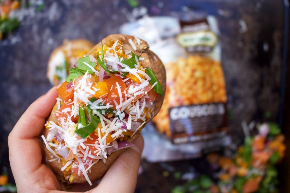stuffed-sweet-potatoes-107