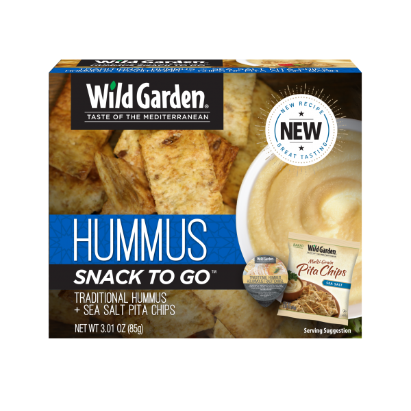 Hummus-Snackbox-Traditional