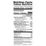 WG_SnackBox_pita chips_nutritionals