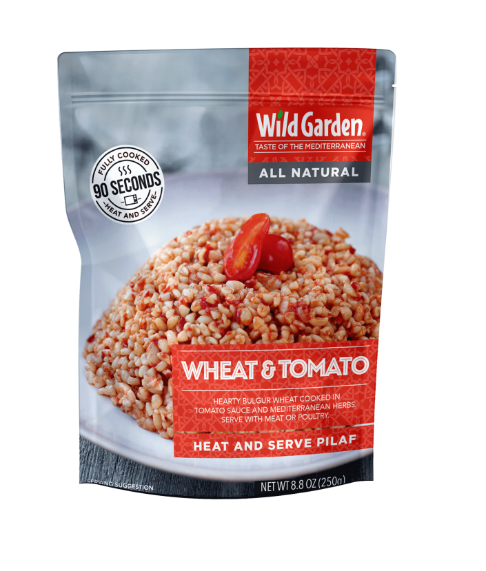 wheat-and-tomato
