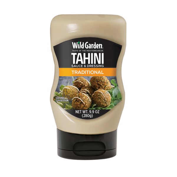Wild-Garden-Traditional-Tahini