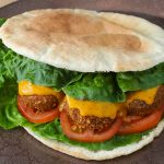 sixth_amba_mango_curry_falafel_sandwich