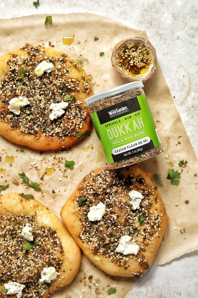 Dukkah-Flatbread-with-Labnah-3